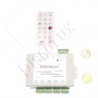 DiscoLux DL-1203E