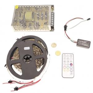 DiscoLux PX200-S100-M10