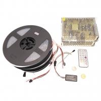 DiscoLux PX200-S300-M30W