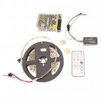 DiscoLux PX200-S50-M5