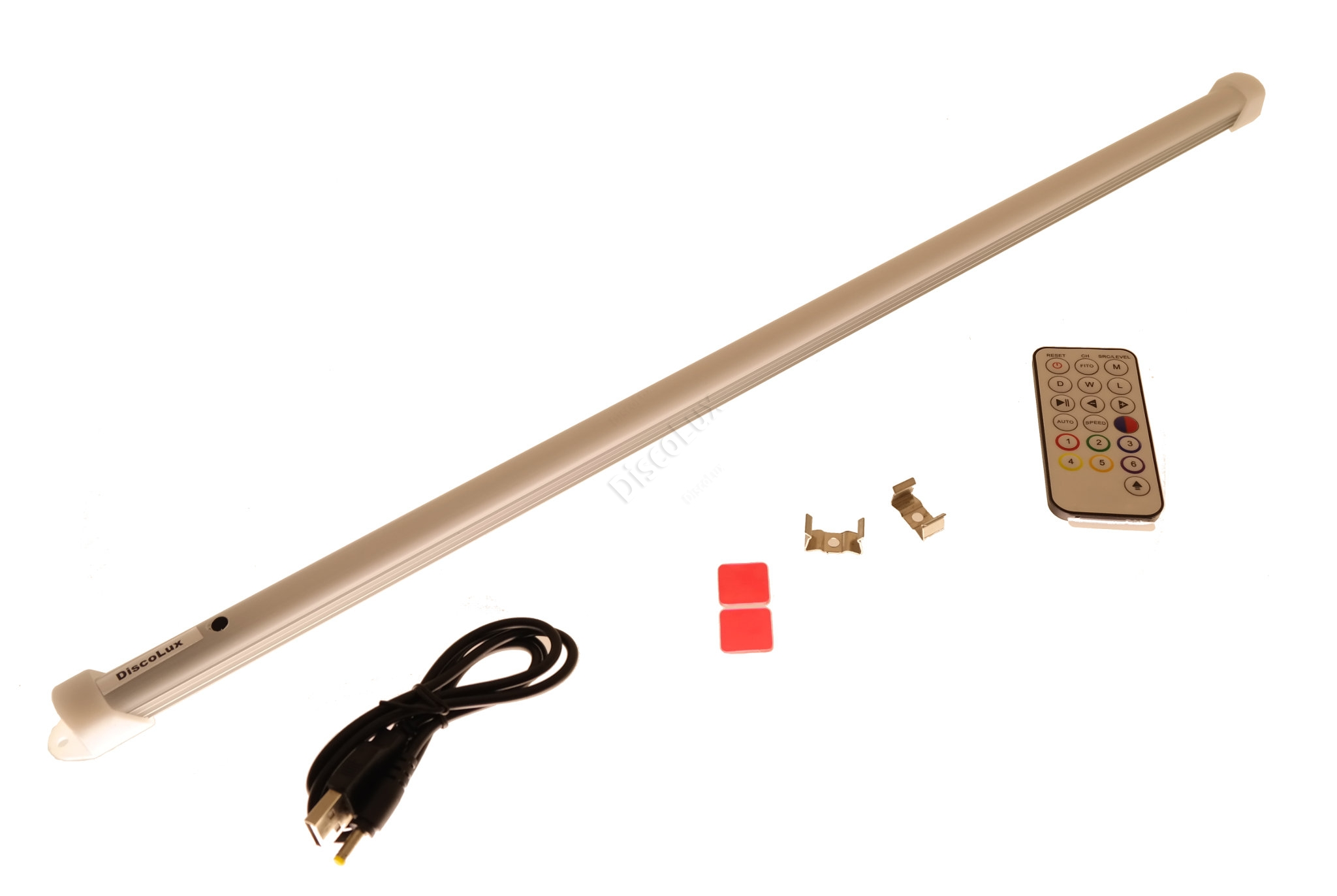 DiscoLux DL-PL1-USB