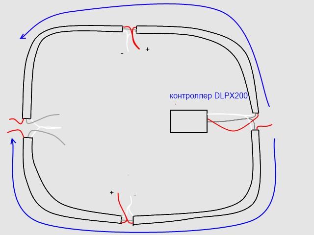 conectpx200.jpg